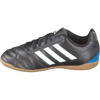 adidas performance Goletto V IN J