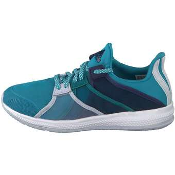 adidas performance Gymbreaker Bounce W Training