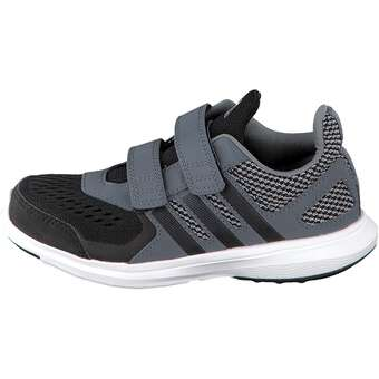 adidas performance Hyperfast 2.0 CF K
