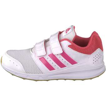 adidas performance IK Sport 2 cf K Hallensport