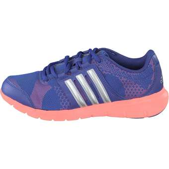 adidas performance Key Flex FF +