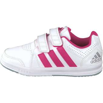 adidas performance LK Trainer 7 CF K