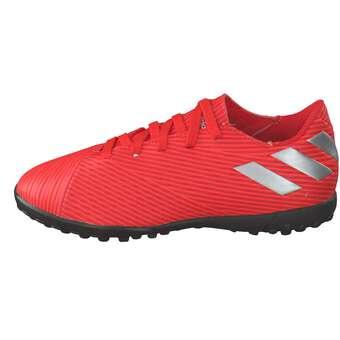 adidas performance Nemeziz 19.4 TF Jr. Fußball rot