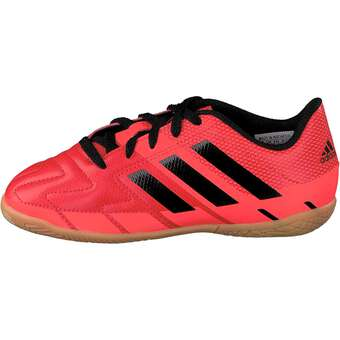 adidas performance Neoride III IN Jr