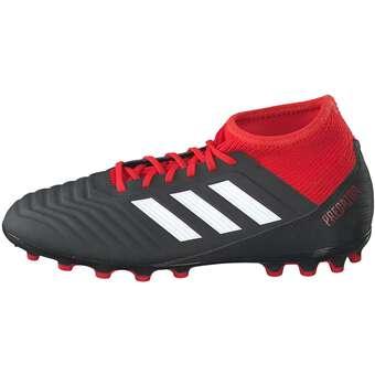adidas Predator 18.3 AG J Fußball
