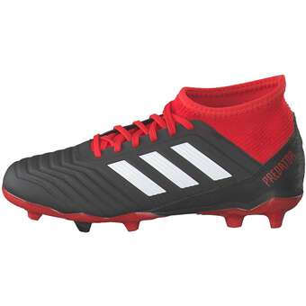 adidas Predator 18.3 FG Jr. Fußball