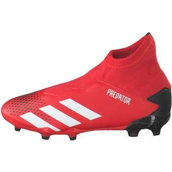 adidas Predator 20.3 LL FG J Fußball