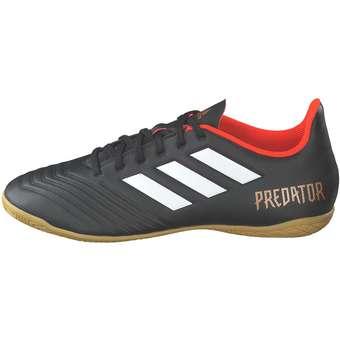 adidas Predator Tango 18.4 IN Fußball