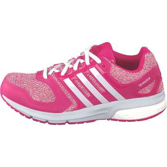 adidas performance Questar W