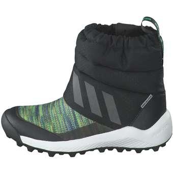 adidas RapidaSnow BTW C Outdoor