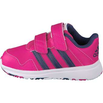 adidas performance Snice 4 CF I
