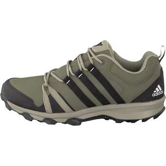 adidas performance Tracerocker