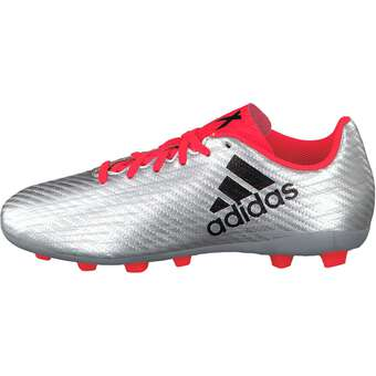 adidas performance X16.4 FxG J