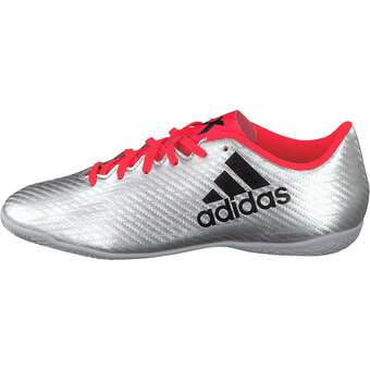 adidas performance X16.4 IN