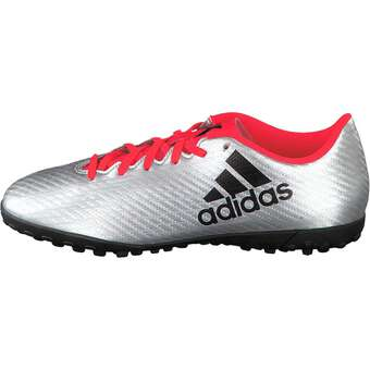 adidas performance X16.4 TF