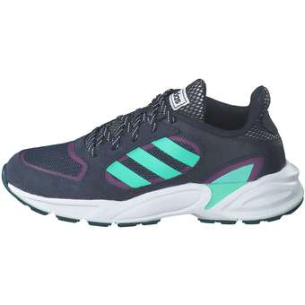 adidas 90s Valasion Sneaker
