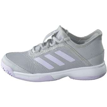 adidas Adizero club k Tennis