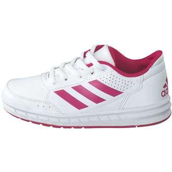 adidas AltaSport K Sneaker