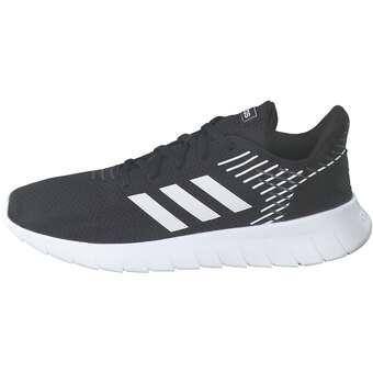 Sneaker Schwarz Adidas Schwarz Adidas Sneaker Sneaker Asweerun Adidas Adidas Sneaker Schwarz Asweerun Asweerun Asweerun kO80Pnw