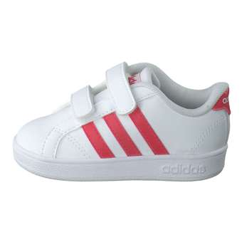 adidas Baseline CMF INF Sneaker