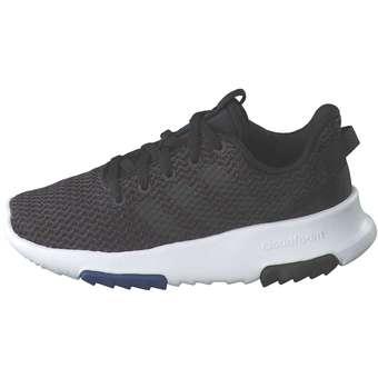 adidas CF Racer TR K Sneaker