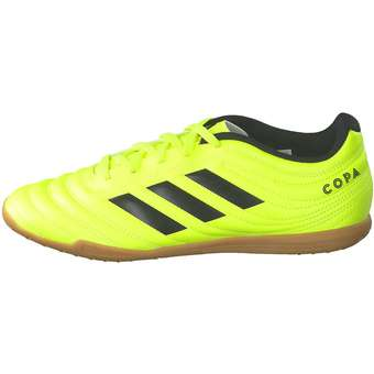 adidas Copa 19.4 In Fußball 45