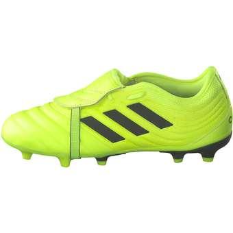 adidas Copa Gloro 19.2 SG