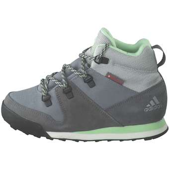 adidas CW Snowpitch K Outdoor 31