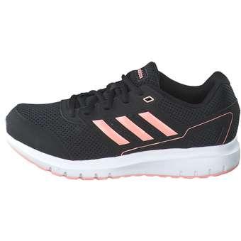 adidas - Duramo Lite 2.0 Running - schwarz 2154863147