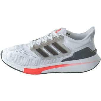 adidas EQ21 Run Eco-Running