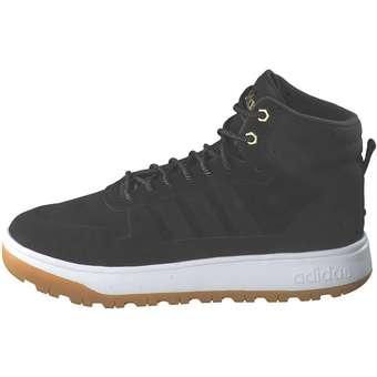 adidas Frozetic Boot