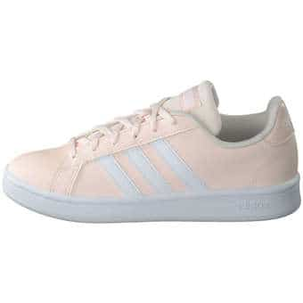 adidas Grand Court Base Sneaker
