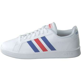 adidas Grand Court Base Sneaker