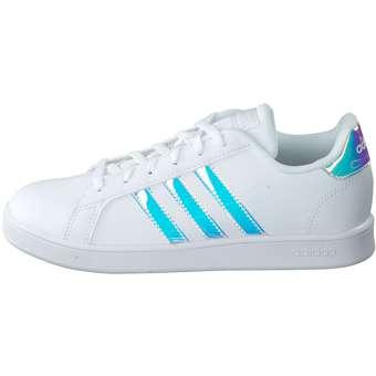 adidas Grand Court Kids K Sneaker