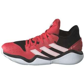 adidas Harden Stepback Basketball