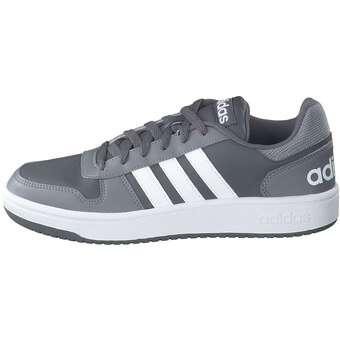 adidas Hoops 2.0 Sneaker