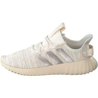 adidas Kaptir X Sneaker beige