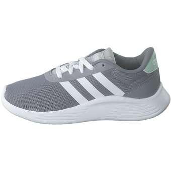 adidas Lite Racer 2.0 K Sneaker