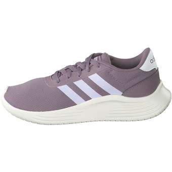 adidas Lite Racer 2.0 I Sneaker violett