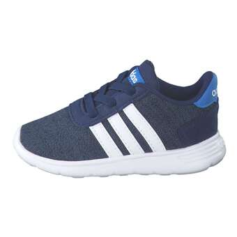 adidas Lite Racer INF Sneaker