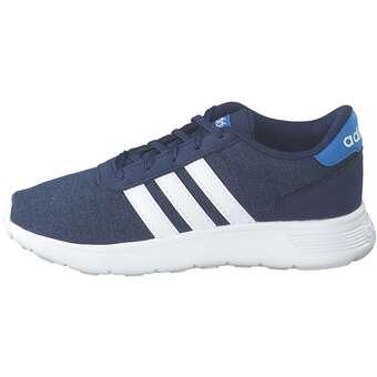 adidas Lite Racer K Sneaker