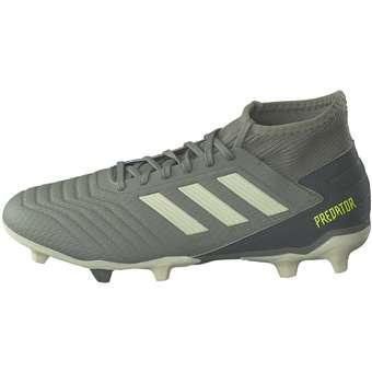 adidas Predator 19.3 FG Fußball