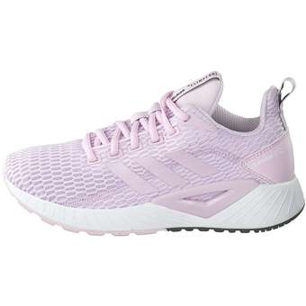 adidas Questar CC W Sneaker