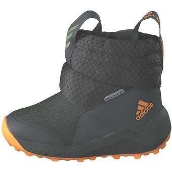 adidas RapidaSnow I Outdoor