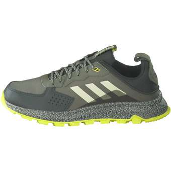 adidas Response Trail Outdoor