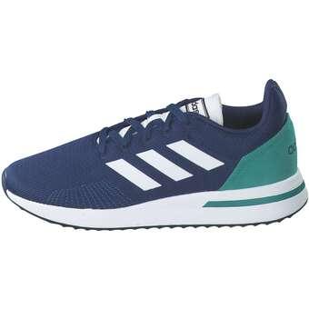 adidas Run 70 S Sneaker