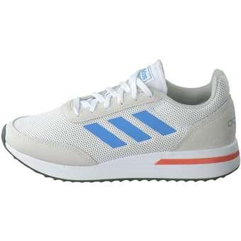 adidas Run70S