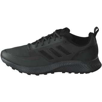 adidas Runfalcon 2.0 Trail Running