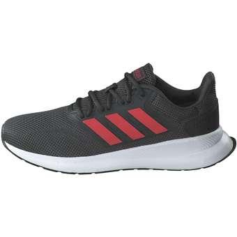 adidas Runfalcon Running 46
