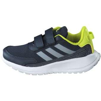 adidas Tensaur Run C Hallensport